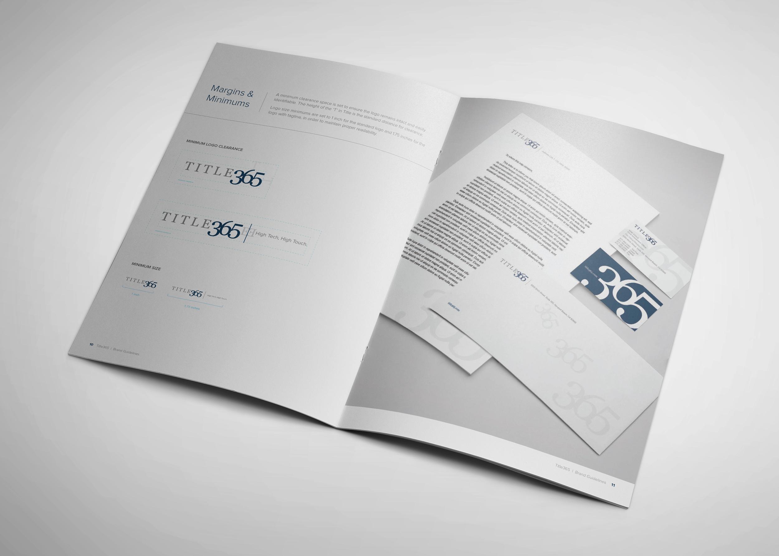 Brand_Title365_Inside_6.jpg