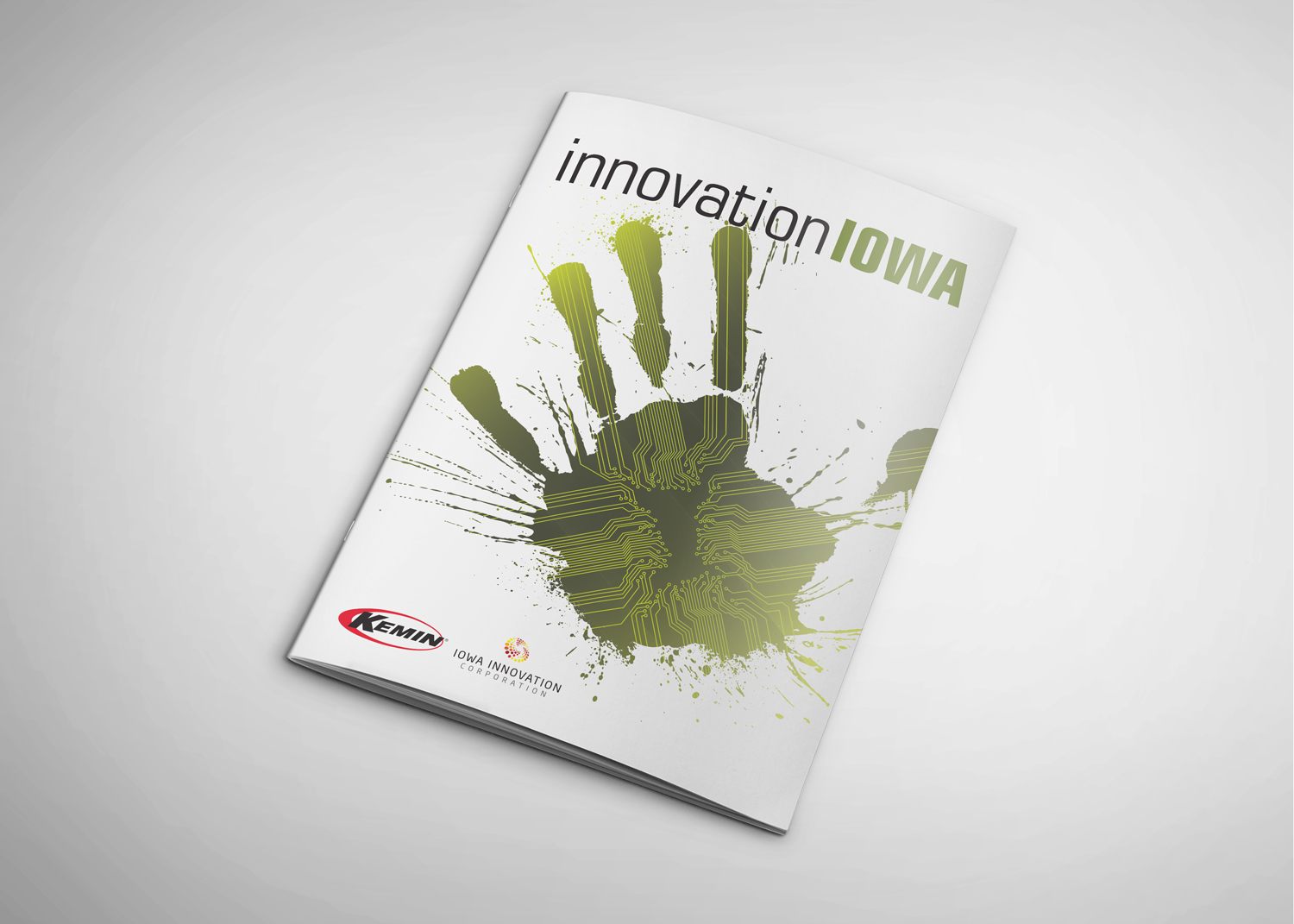 Booklet_Innvation_Iowa_Cover.jpg