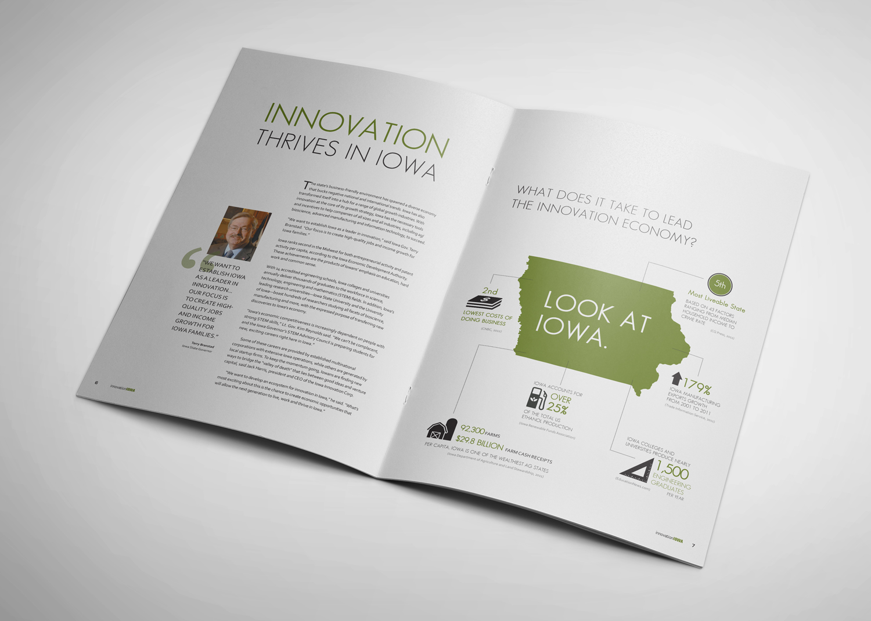Booklet_Innvation_Iowa_1.jpg