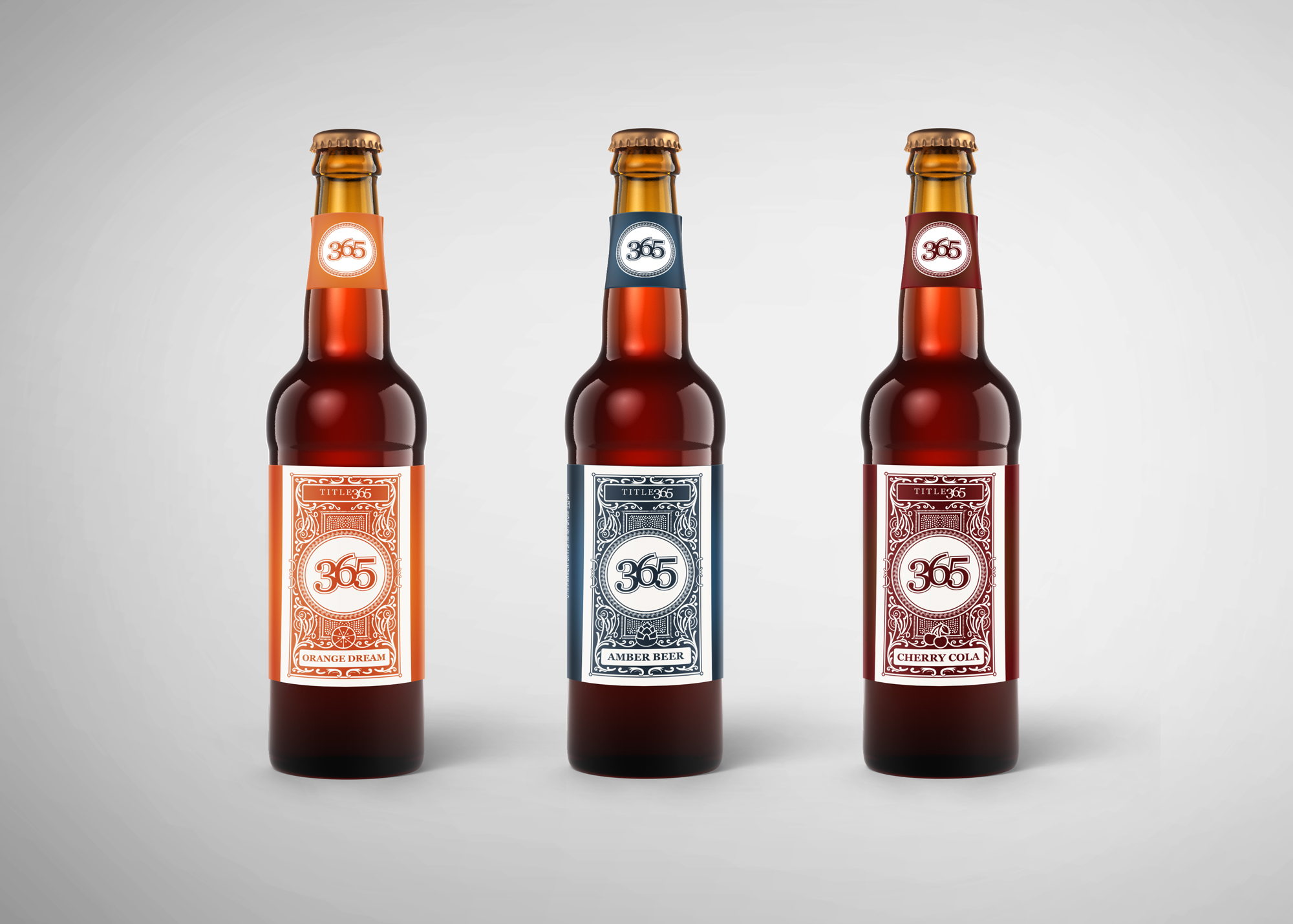 Label_Bottles_card.jpg