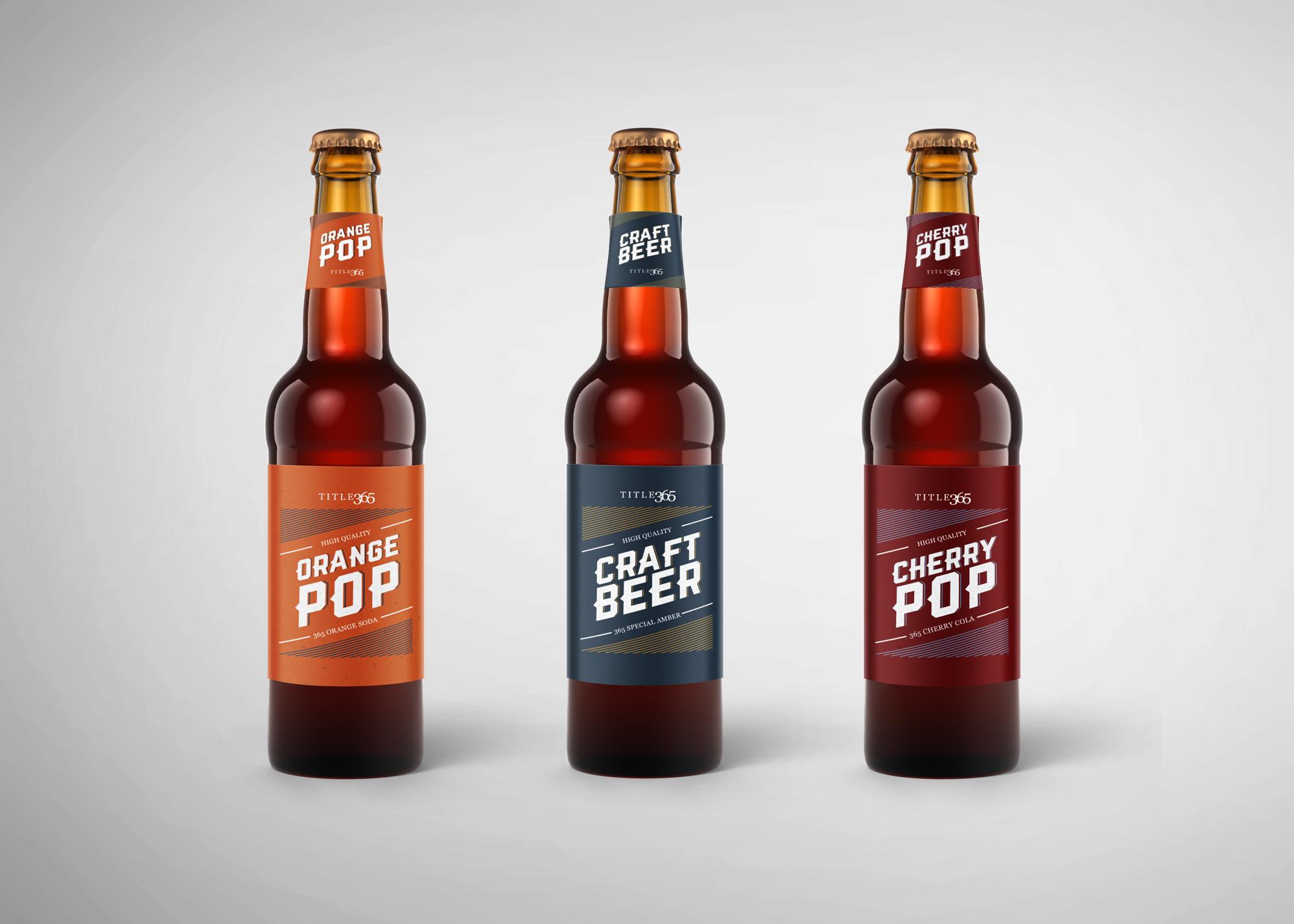 Label_Bottles_pop.jpg