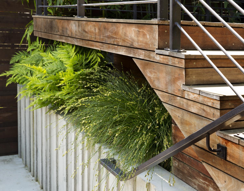 arterra-landscape-architects-san-francisco-california-04.jpg
