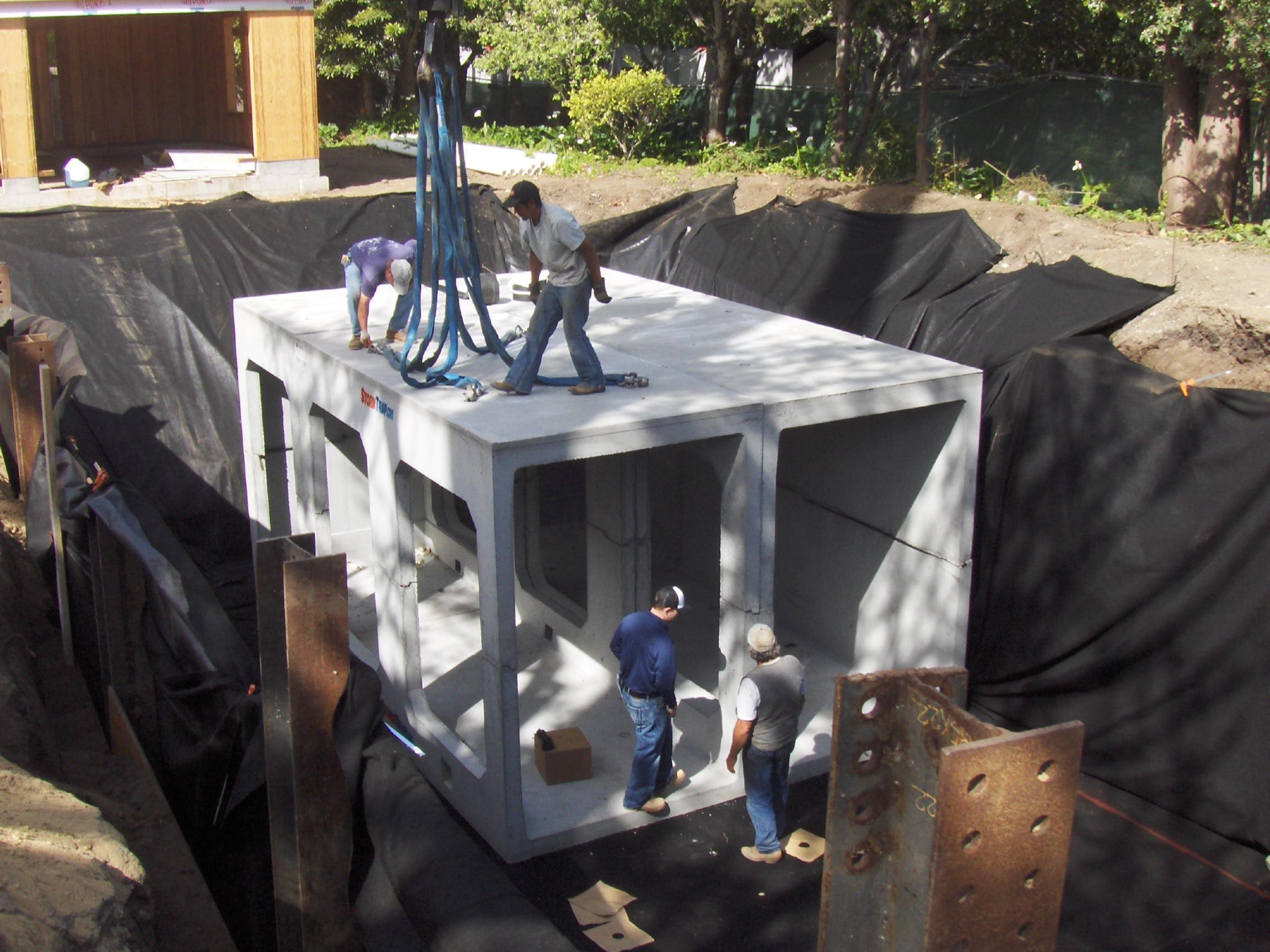 cisterns3b.jpg