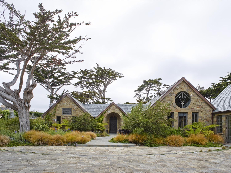 arterra-landscape-architects-carmel-california-20.jpg