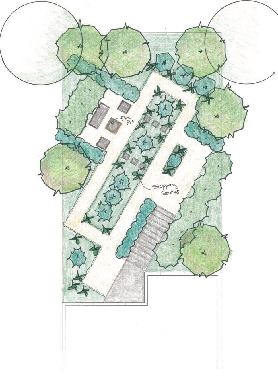 Arterra-San Francisco-viewing-garden-04-1.jpg