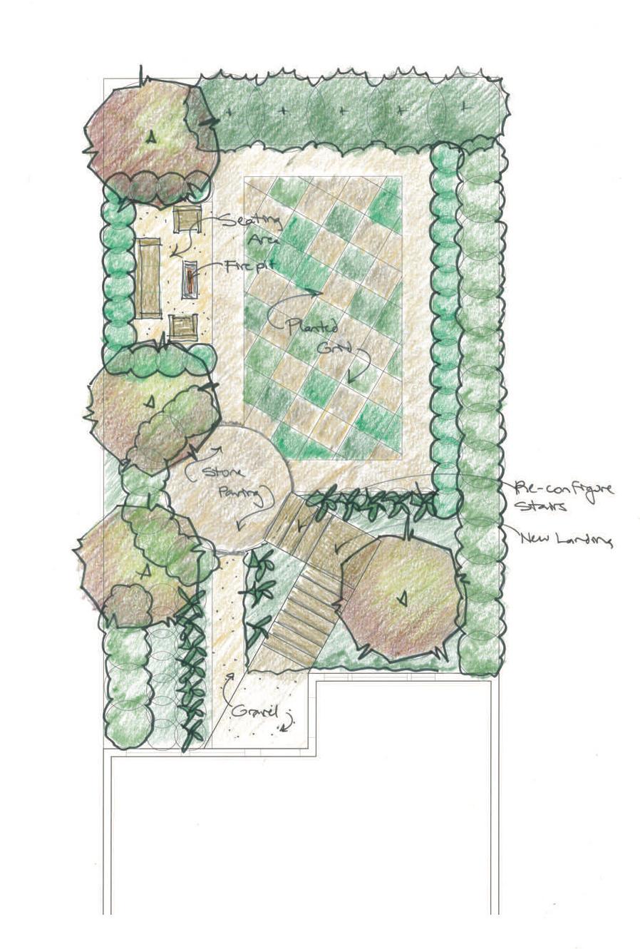 Arterra-San Francisco-viewing-garden-02-1.jpg