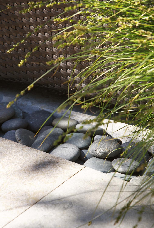 Arterra-San Francisco-viewing-garden-03.jpg