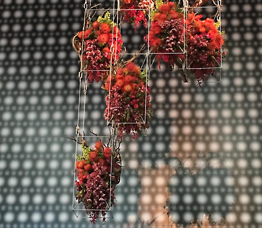 cdf86-art-flower-02.jpg