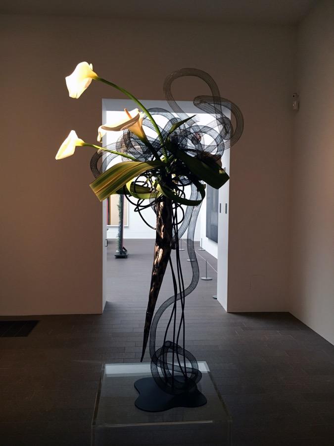 14648-art-flower-04.jpg