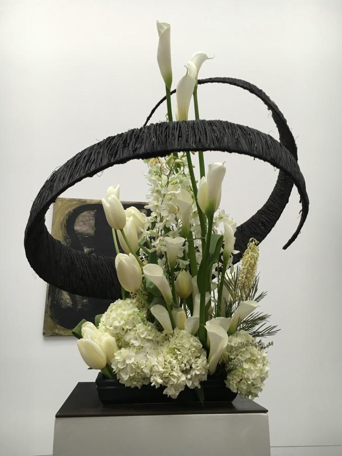 2e51a-art-flower-09.jpg