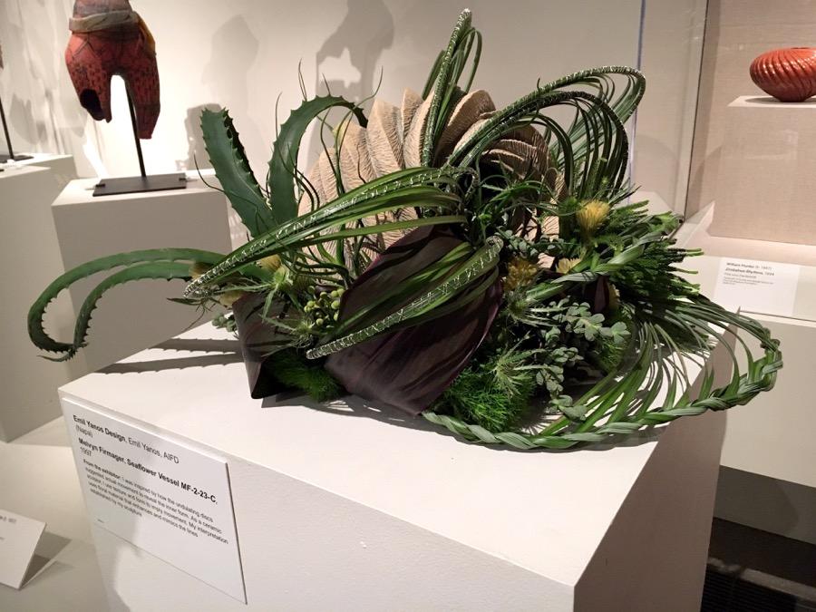 feb26-art-flower-11.jpg