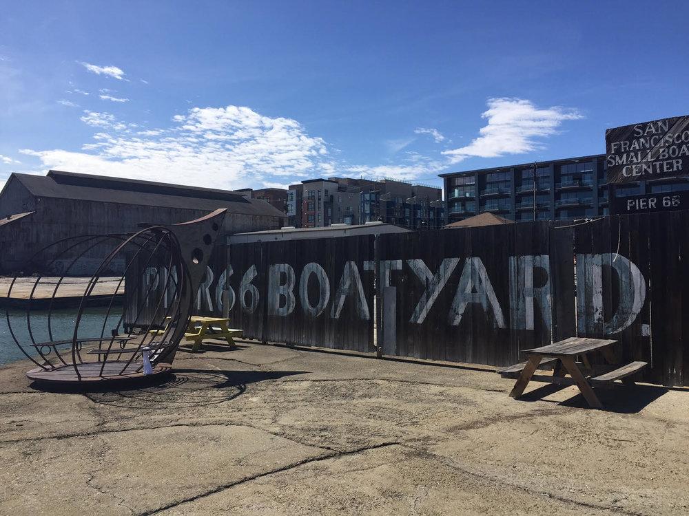 d6cf8-sketchyboatyard.jpg