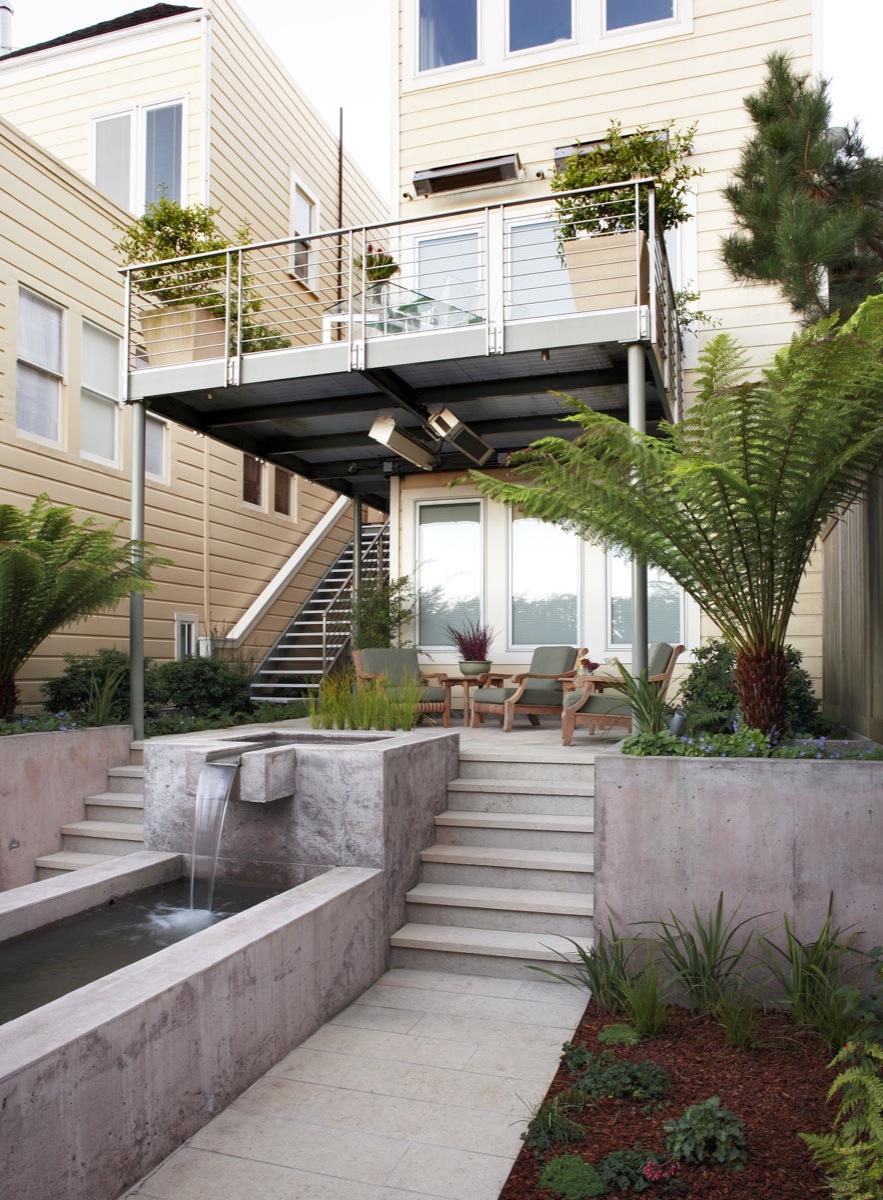 92a5f-gardenvignette2cbyarterralandscapearchitects-03.jpg