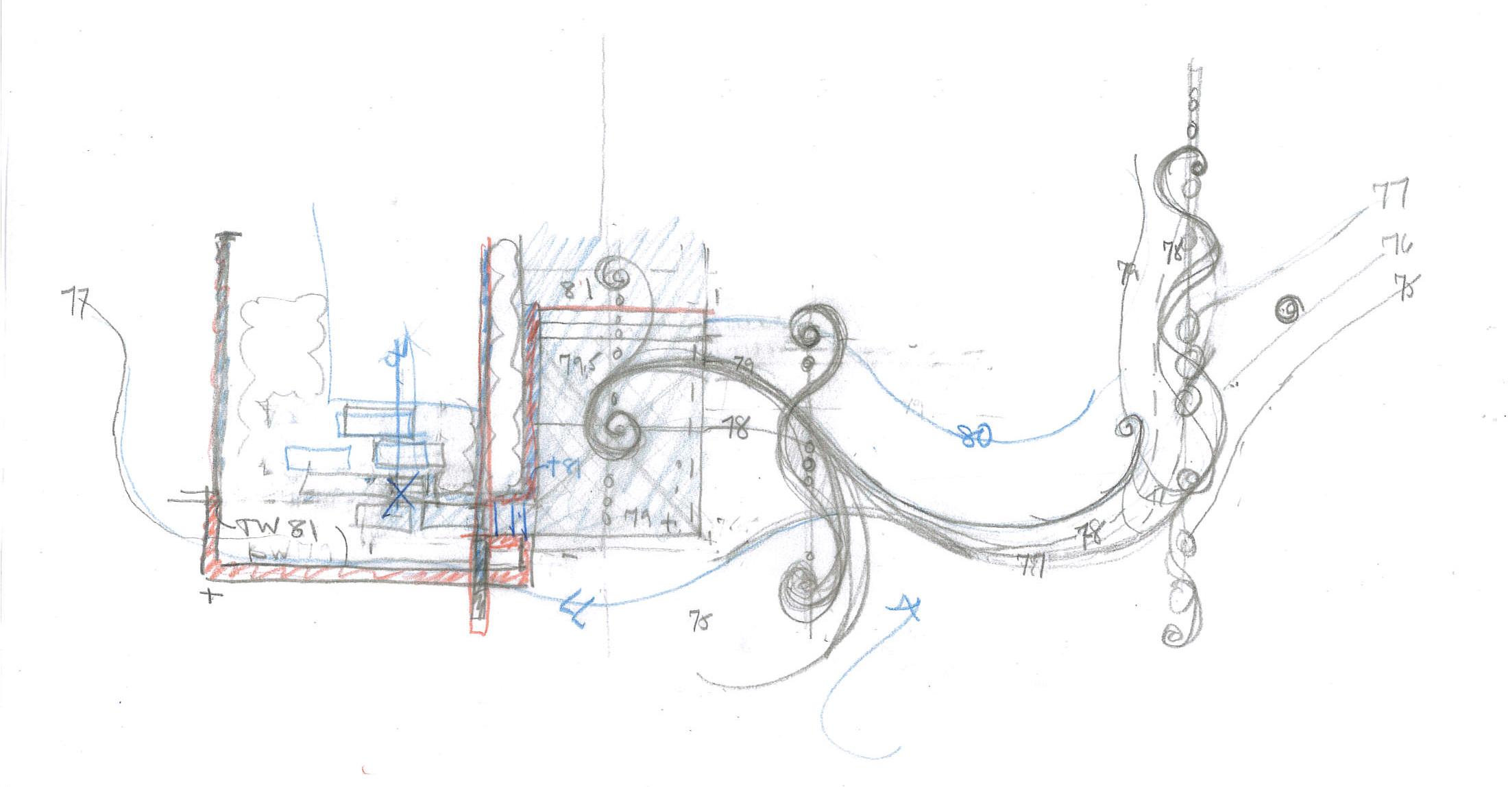 9dca6-spiral-vera-gates.jpg