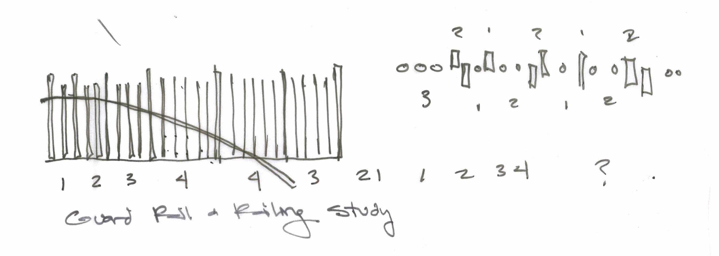 fd9b9-linegeometry.jpg