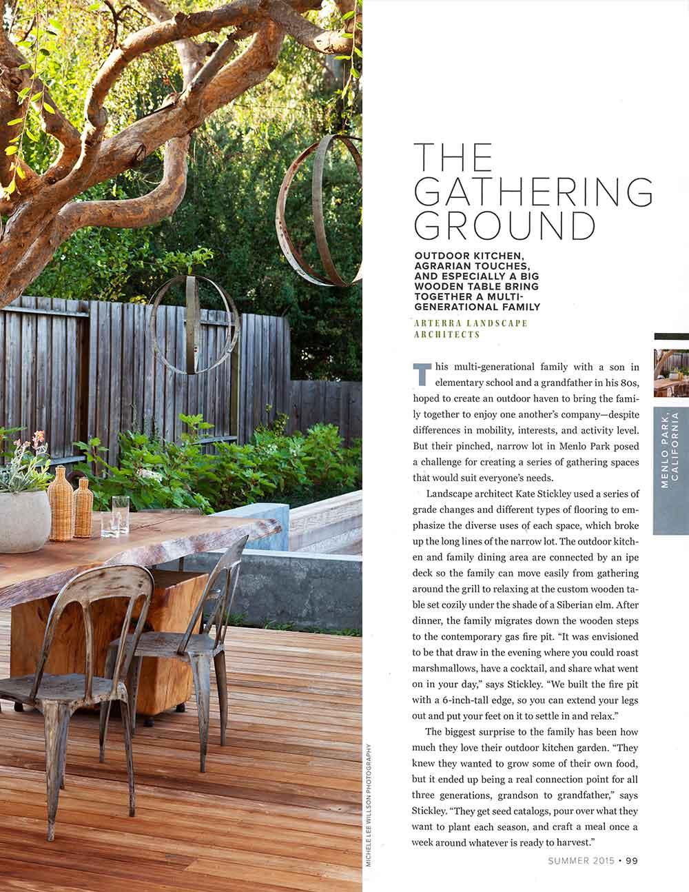 6d98a-garden-design-2015-summer-pg02.jpg