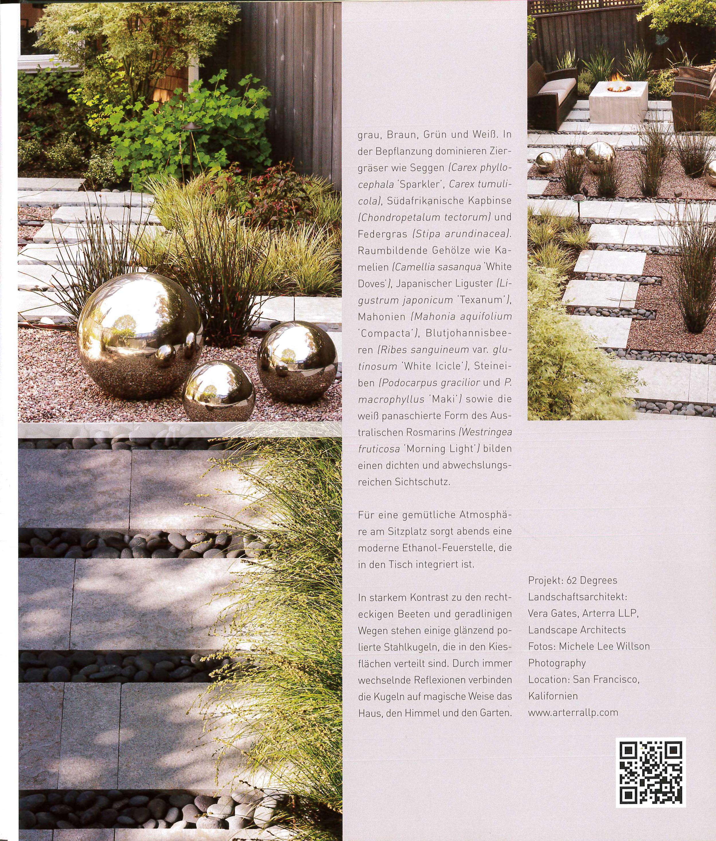 75ce4-garden-within-walls_pg04.jpg
