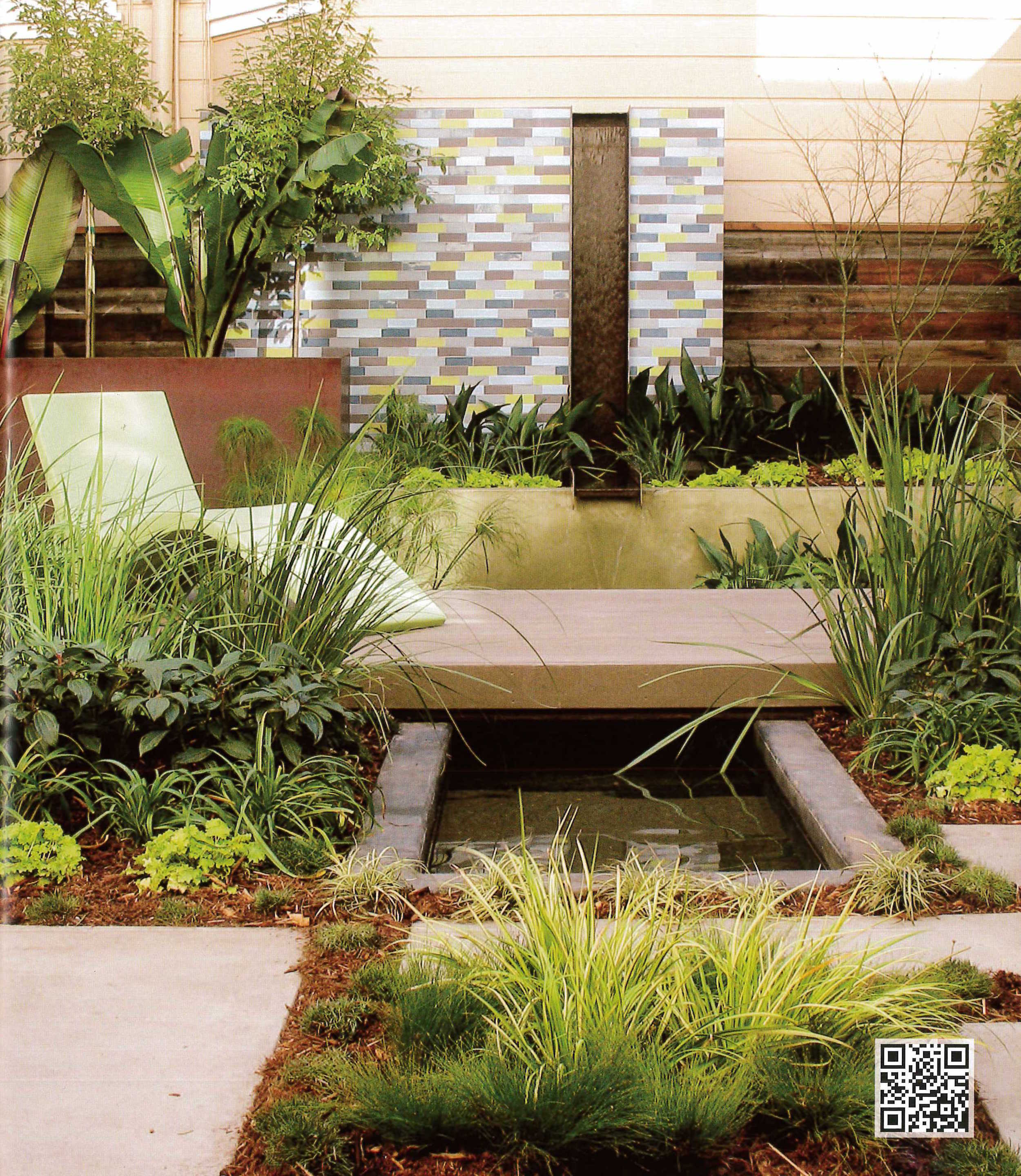 c972f-garden-within-walls_pg08.jpg