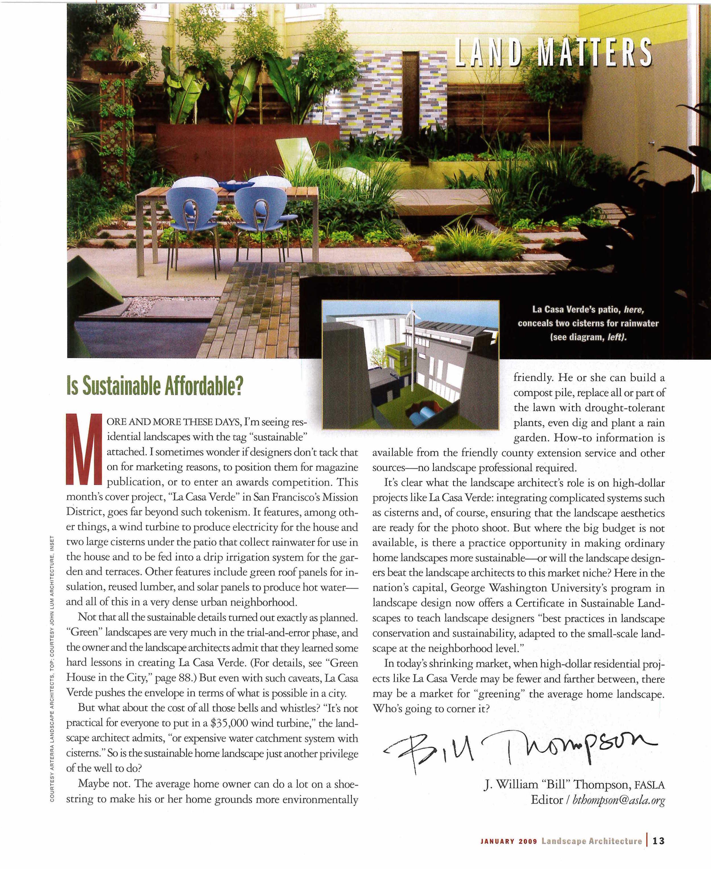 d9579-landscape-arch-mag-2009-01_pg01.jpg