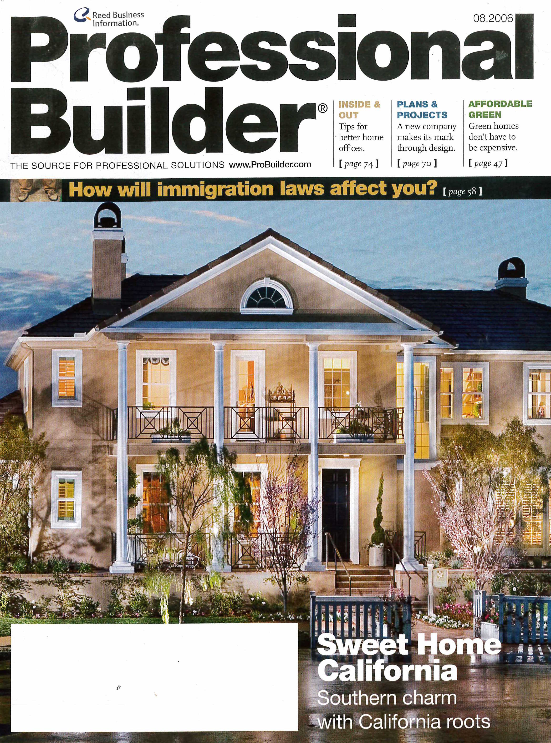 bb49b-professional-builder-cover.jpg