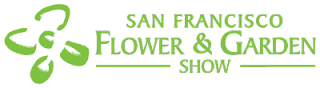 flower and garden show 2.png
