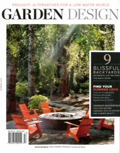 Garden-Design-2015-Summer-Cover.jpg