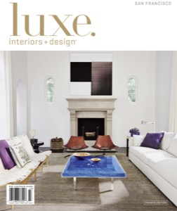 Luxe 2014
