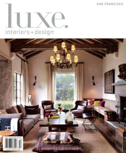 Luxe 2016