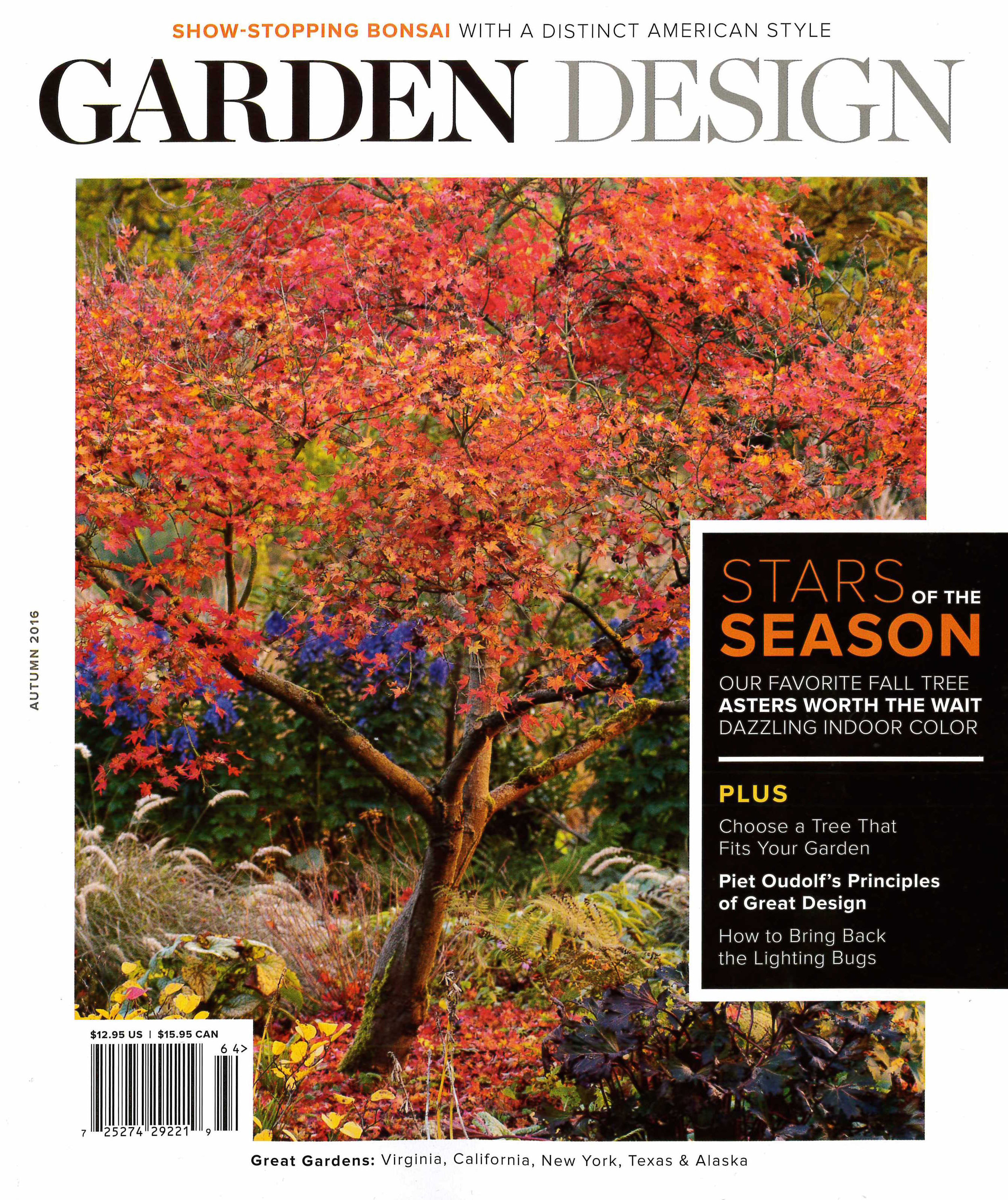 GardenDesign-2016-fall-cover.jpg