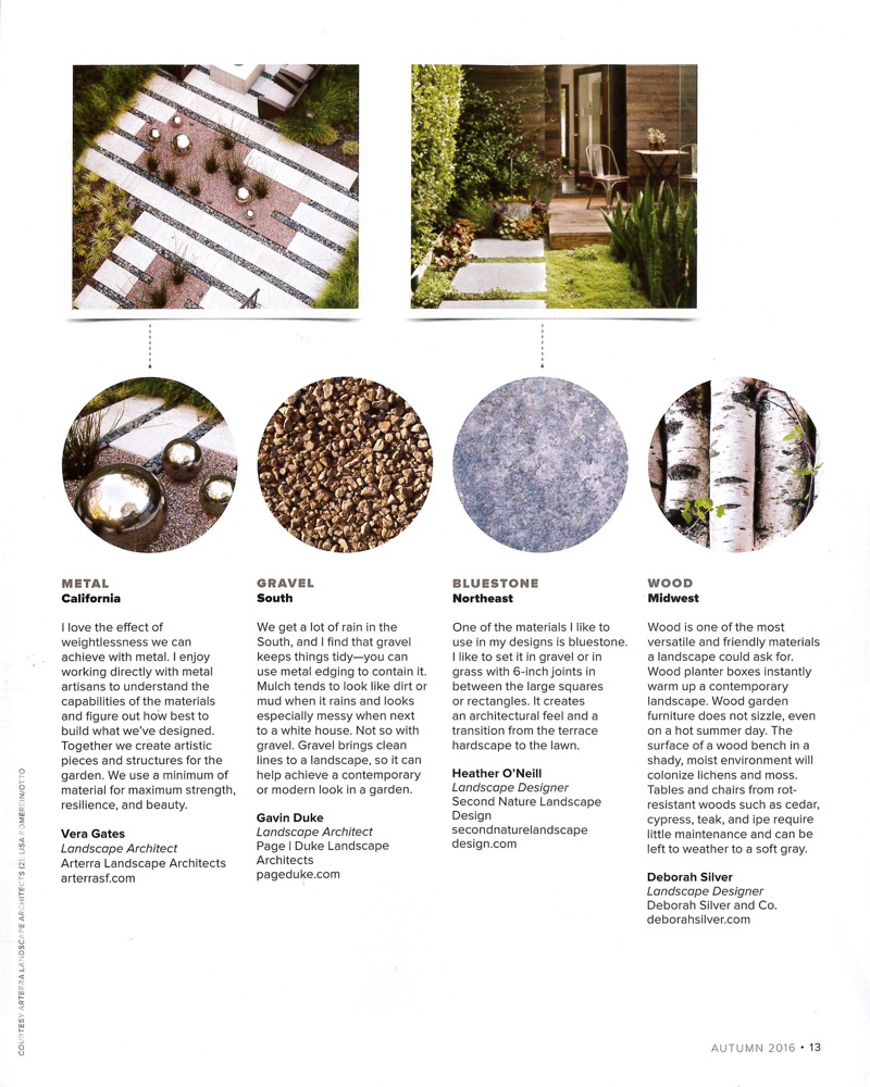 GardenDesign-2016-fall-pg02.jpg
