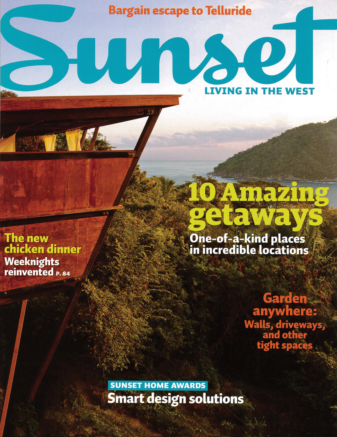 Sunset-2010-03-cover.jpg