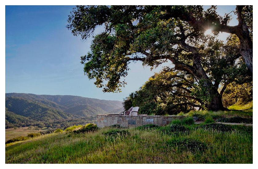 View Finder - Santa Lucia Preserve, CA