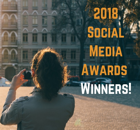 land8-banner-social-media-awards-2018.png