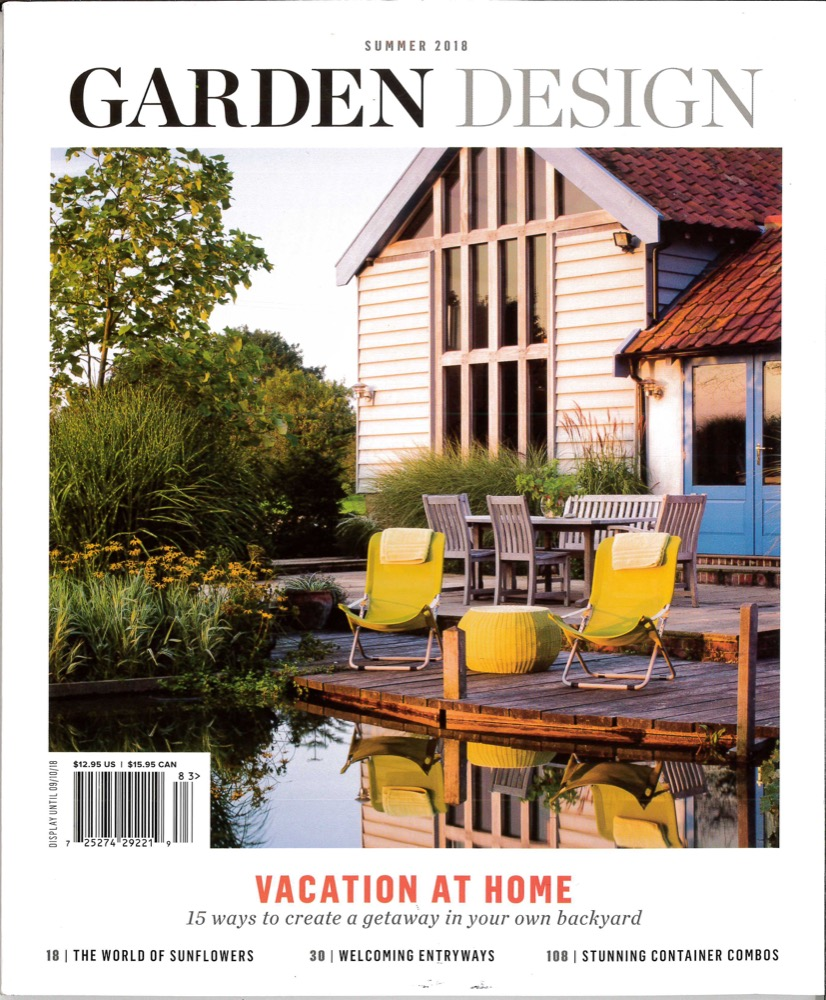 garden-design2018-summer_cover.jpg