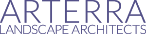 logo+purple.png