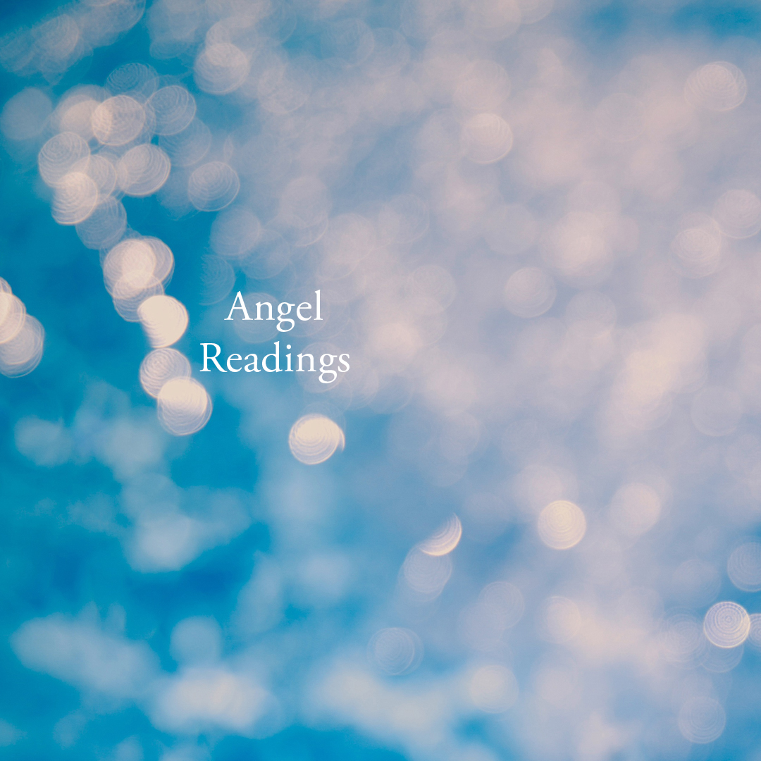 Angel Readings.jpg