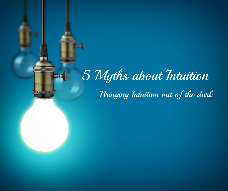 5 Myths about Intuition (1).png