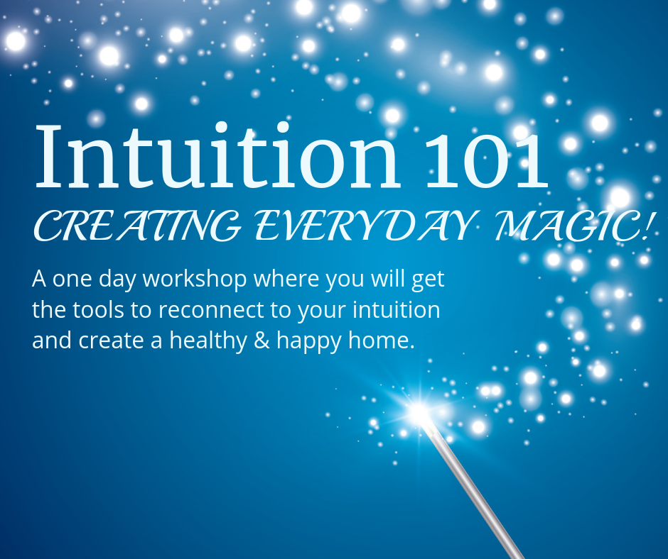 Intuition 101 (2).png