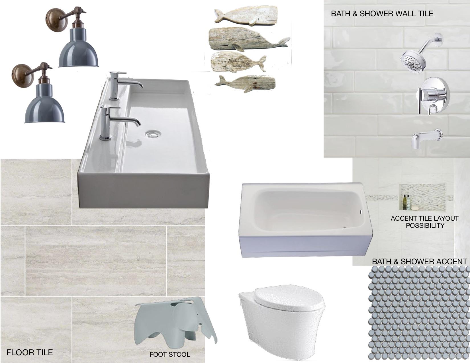 nautical_bathroom