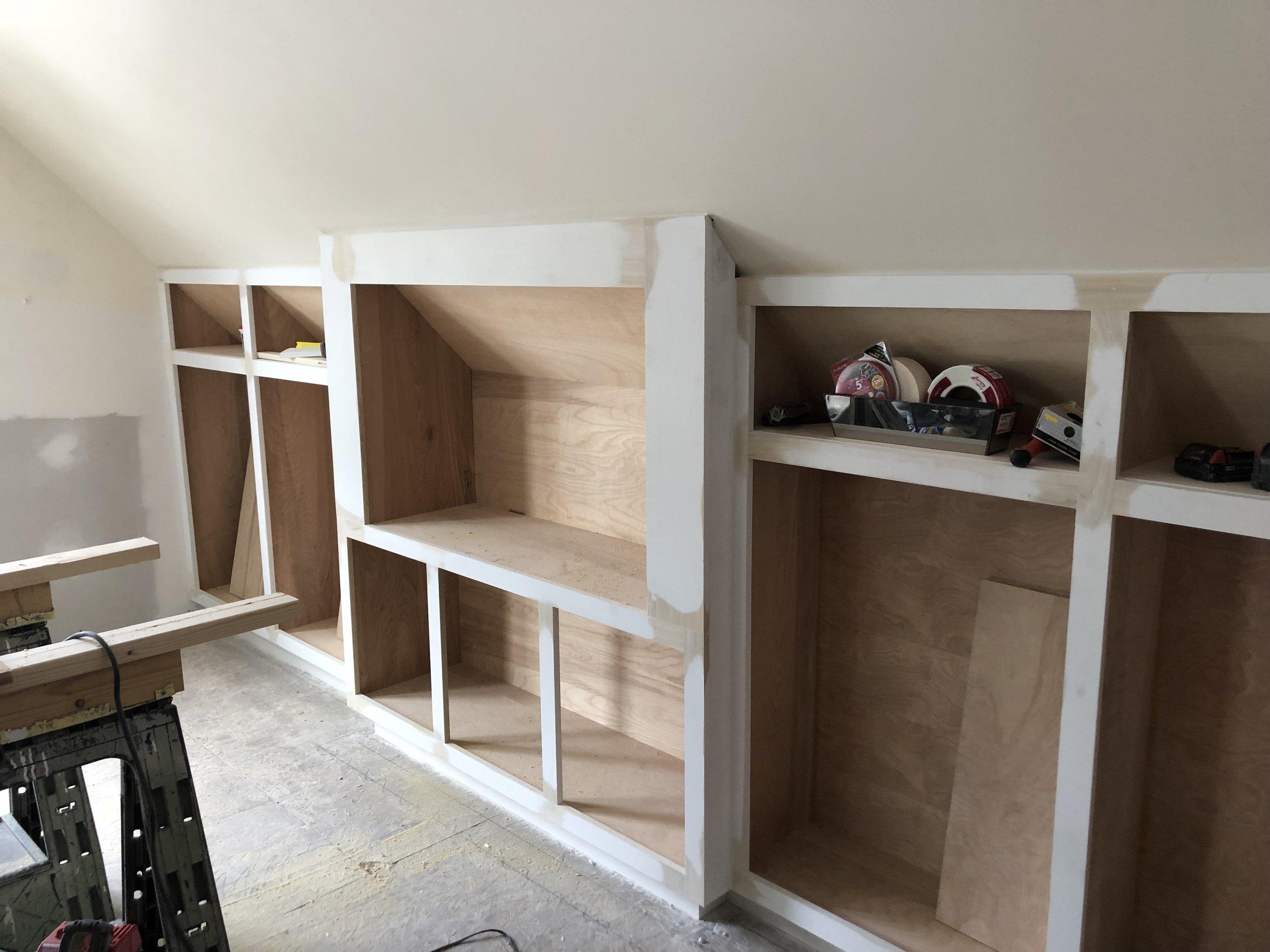 custom_built_ins