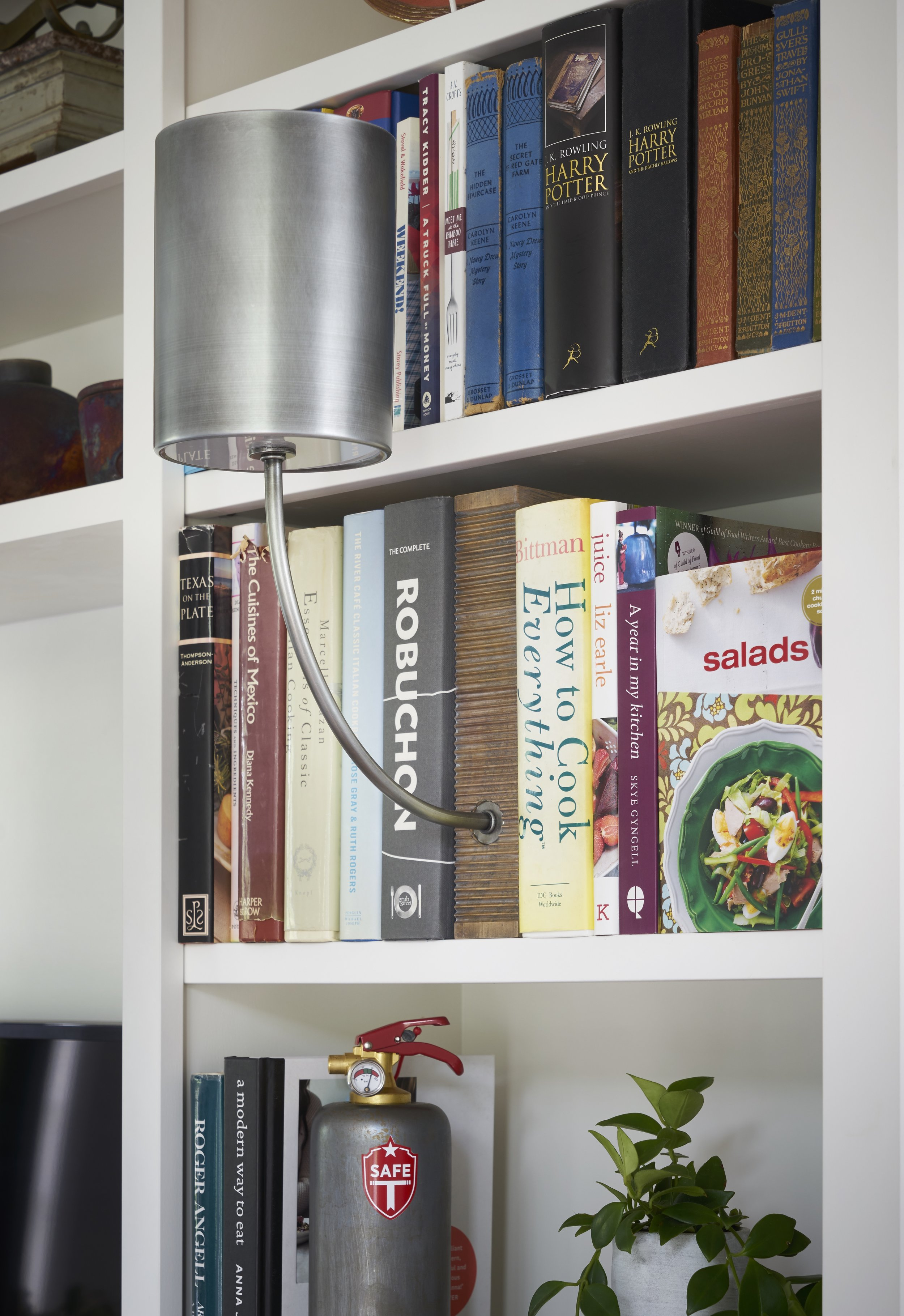 Murley Bookcase Lamp.jpg