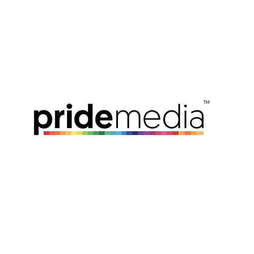 pridemedia.png