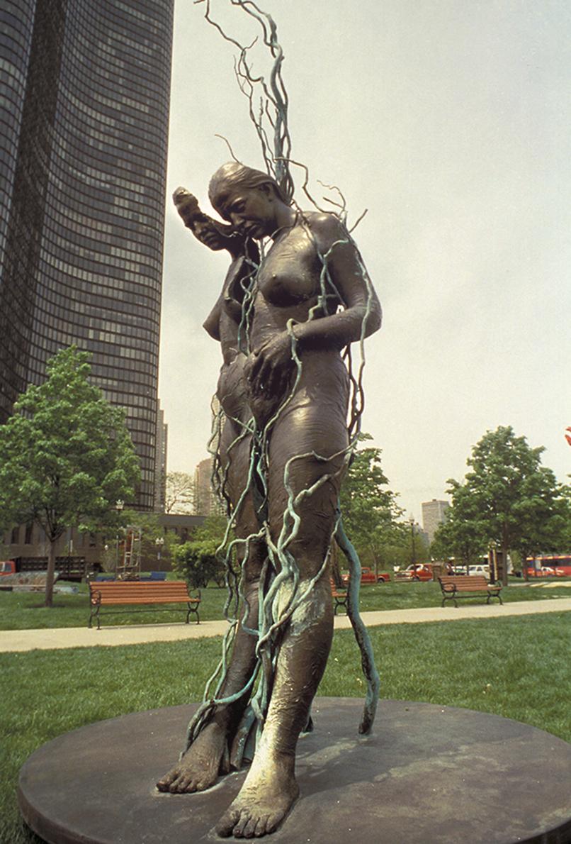 Gaia Chicago_web.jpg