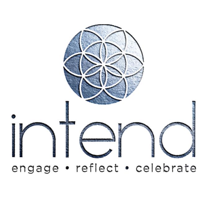 Intend-Logo-FullC-square.png