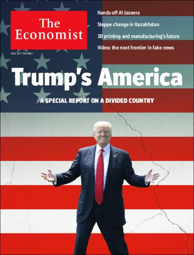 Economist063017.jpg