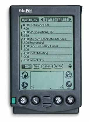 PalmPilot.jpg