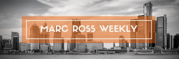 Marc Ross Weekly June.png