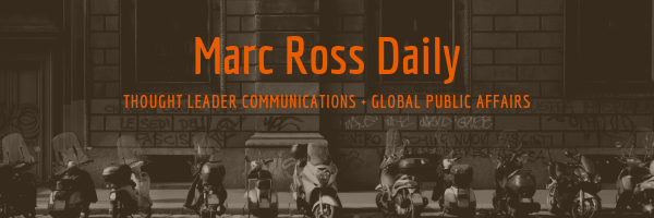 Marc Ross Daily February.png