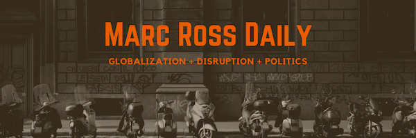 Marc Ross Daily May.png
