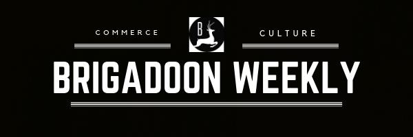 Brigadoon Weekly July 2019 EM.png